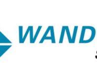 Wandfluh GmbH, Logo